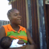 Another Teenage Mother – Video