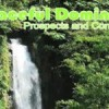 Peaceful Dominica Documentary Airs Tonight in Portsmouth