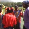 RDPS Sporting Initiative – Video
