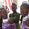 RDPS 2012 Character Day – Video