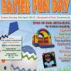 Easter Fun Day –  Portsmouth Reunion Committee