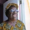Mrs Bernicia Peter – Ole Time Stories