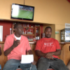 Possie Men on Crime – Lawi Talk Nuh Show Episode 1