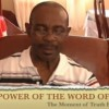 The Moment of Truth – The Power of the WORD of God with Rev. Merril Wallace